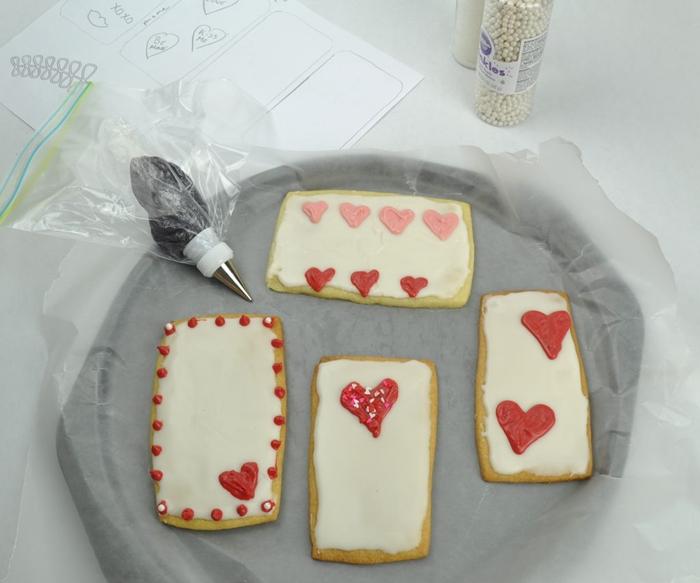 diy-valentine-cookies-img032