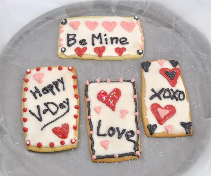 diy-valentine-cookies-img034