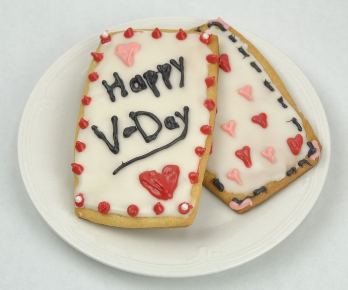 diy-valentine-cookies-img035
