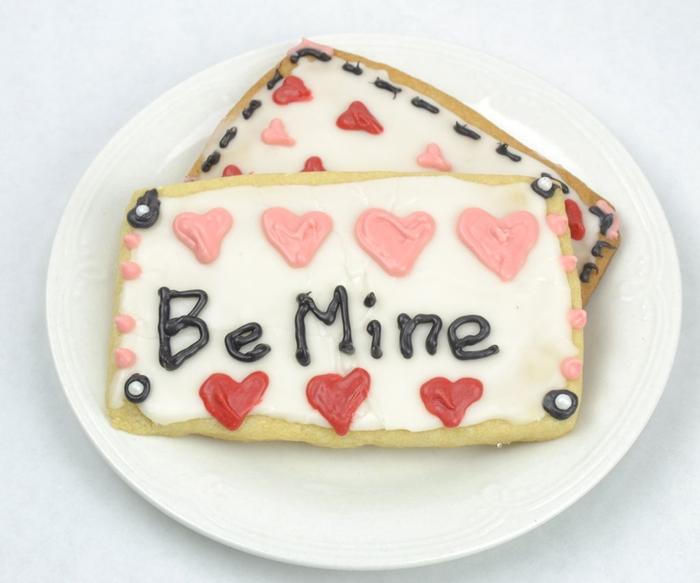diy-valentine-cookies-img036