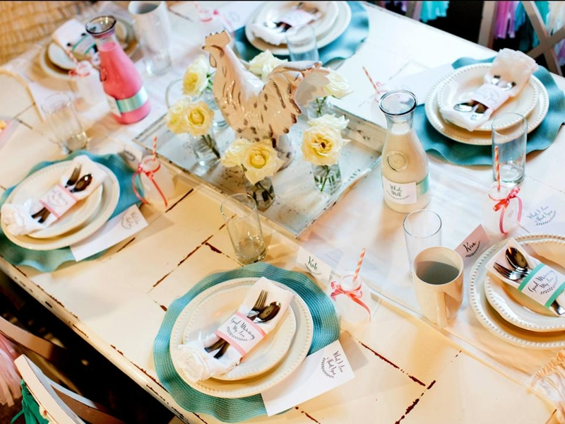 how-to-create-a-special-family-brunch-img002