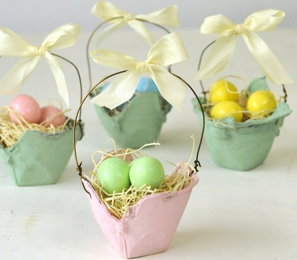 creative-easter-basket-craft-ideas-how-to-make-and-decorate-them-001