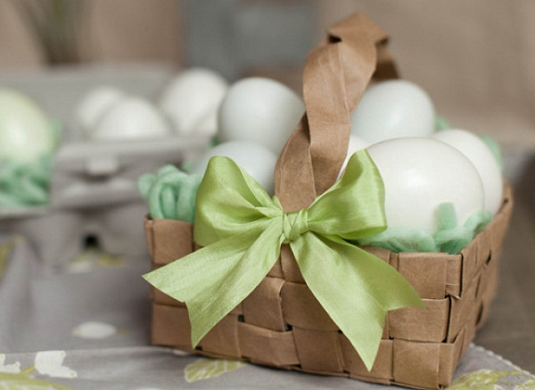 creative-easter-basket-craft-ideas-how-to-make-and-decorate-them-004