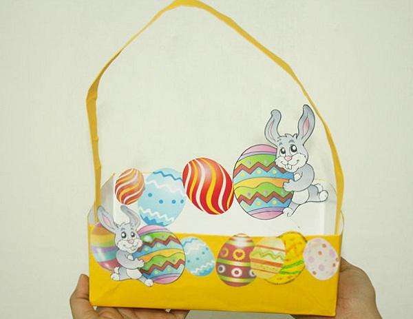creative-easter-basket-craft-ideas-how-to-make-and-decorate-them-006