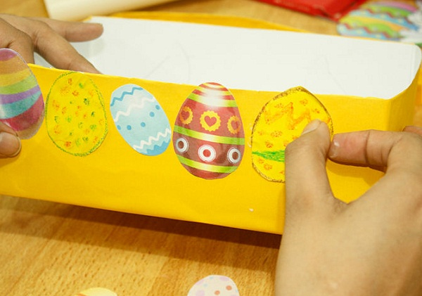 creative-easter-basket-craft-ideas-how-to-make-and-decorate-them-008