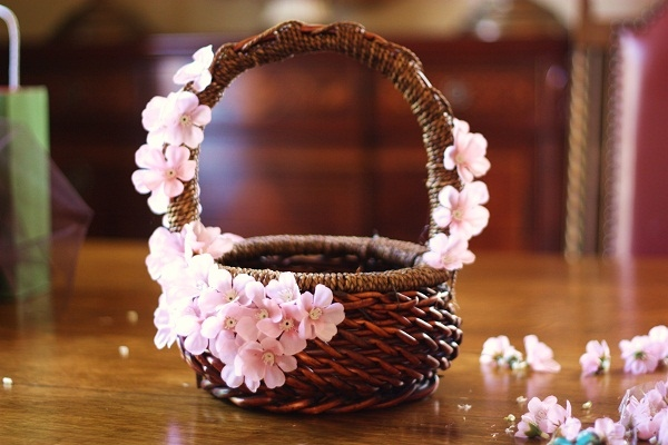 creative-easter-basket-craft-ideas-how-to-make-and-decorate-them-009