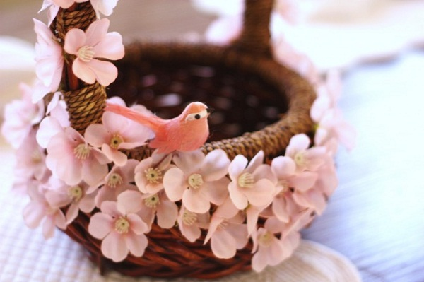 creative-easter-basket-craft-ideas-how-to-make-and-decorate-them-010