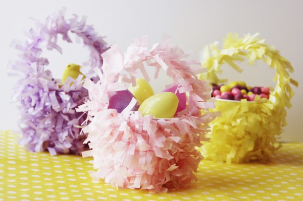 creative-easter-basket-craft-ideas-how-to-make-and-decorate-them-011