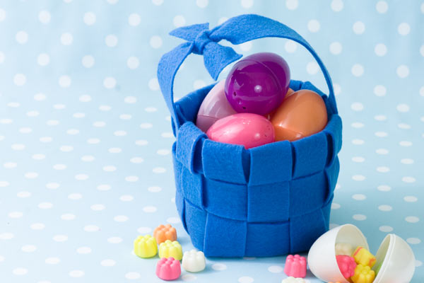creative-easter-basket-craft-ideas-how-to-make-and-decorate-them-014