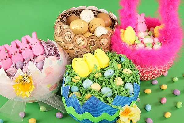 creative-easter-basket-craft-ideas-how-to-make-and-decorate-them-016