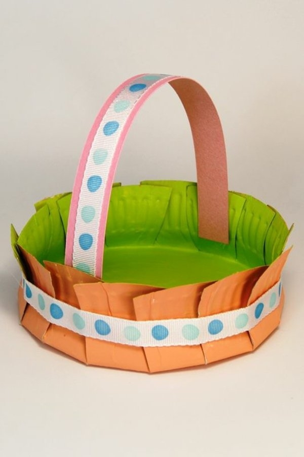 creative-easter-basket-craft-ideas-how-to-make-and-decorate-them-017