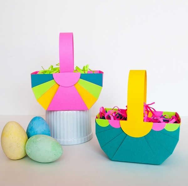 creative-easter-basket-craft-ideas-how-to-make-and-decorate-them-019