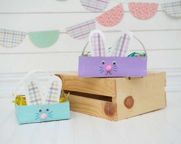 creative-easter-basket-craft-ideas-how-to-make-and-decorate-them-021