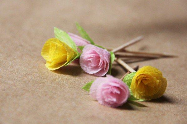 creative-easter-craft-ideas-diy-paper-flower-golden-easter-eggs-img001