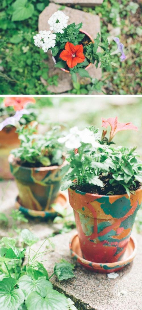 diy-9-original-pots-garden-img005