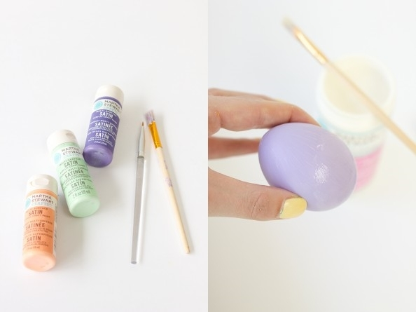 diy-easter-eggs-decoration-confetti-dipped-easter-eggs-003