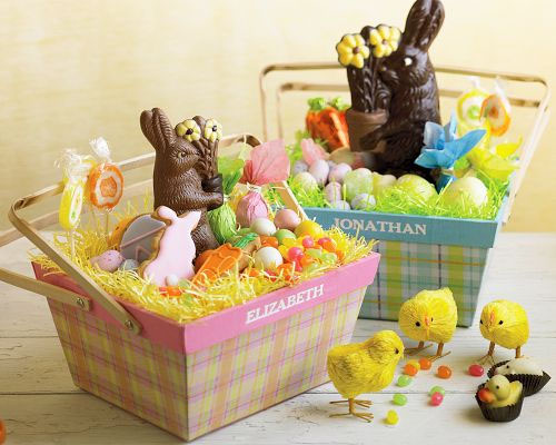 easter-basket-ideas-for-a-colorful-holiday-and-festive-mood-002