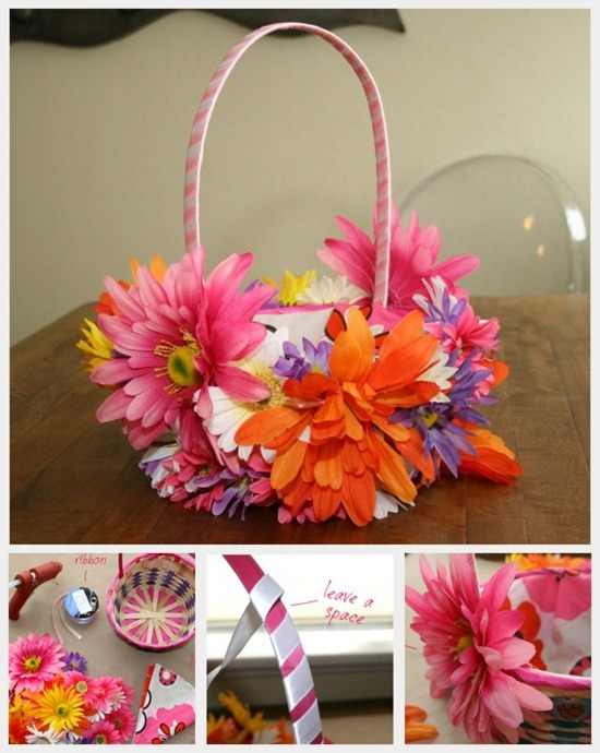 easter-basket-ideas-for-a-colorful-holiday-and-festive-mood-004