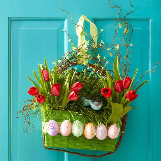 easter-basket-ideas-for-a-colorful-holiday-and-festive-mood-005