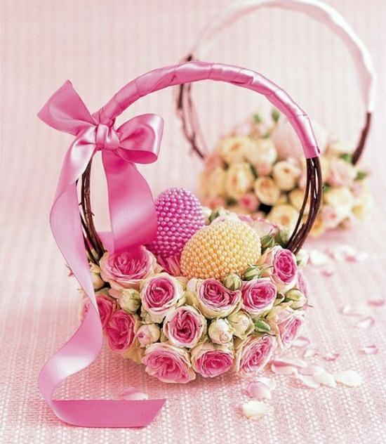 easter-basket-ideas-for-a-colorful-holiday-and-festive-mood-007
