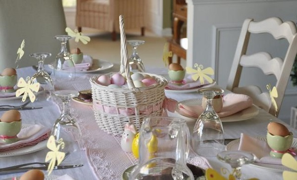 easter-basket-ideas-for-a-colorful-holiday-and-festive-mood-010