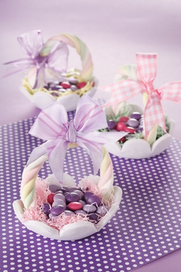 easter-basket-ideas-for-a-colorful-holiday-and-festive-mood-011