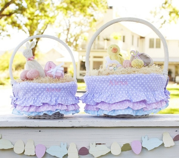 easter-basket-ideas-for-a-colorful-holiday-and-festive-mood-012