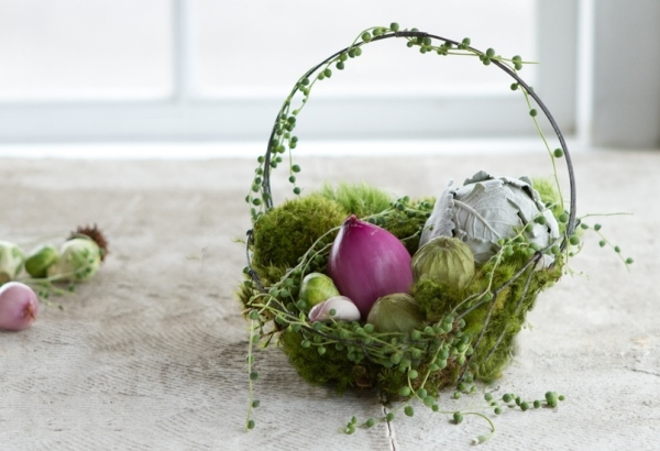 easter-basket-ideas-for-a-colorful-holiday-and-festive-mood-013