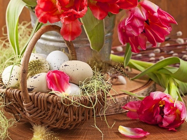 easter-basket-ideas-for-a-colorful-holiday-and-festive-mood-014