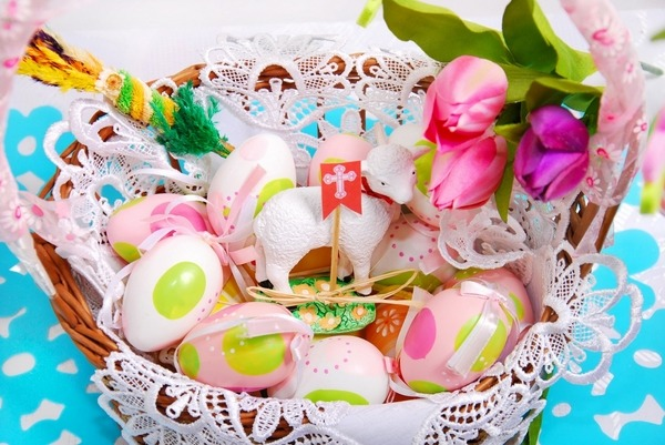 easter-basket-ideas-for-a-colorful-holiday-and-festive-mood-016