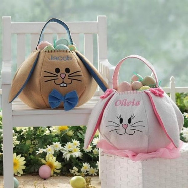 easter-basket-ideas-for-a-colorful-holiday-and-festive-mood-018