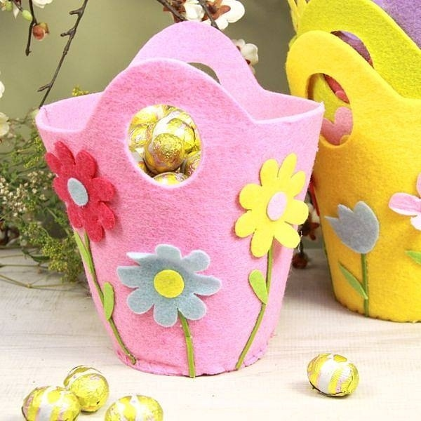 easter-basket-ideas-for-a-colorful-holiday-and-festive-mood-019