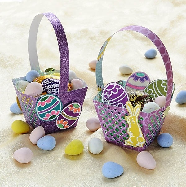 easter-basket-ideas-for-a-colorful-holiday-and-festive-mood-021