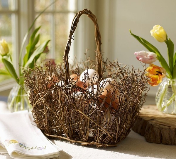easter-basket-ideas-for-a-colorful-holiday-and-festive-mood-022