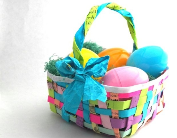 easter-basket-ideas-for-a-colorful-holiday-and-festive-mood-023