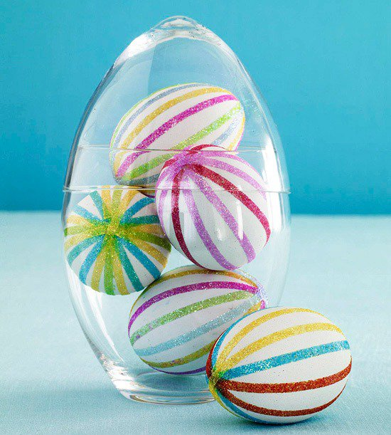 easter-egg-designs-25-beautiful-and-creative-ideas-001
