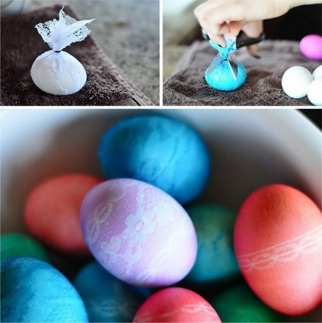 easter-egg-designs-25-beautiful-and-creative-ideas-002