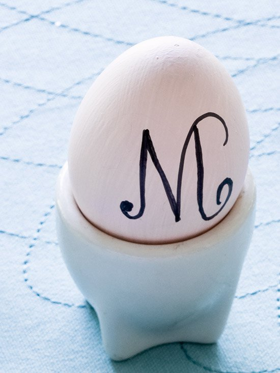 easter-egg-designs-25-beautiful-and-creative-ideas-003