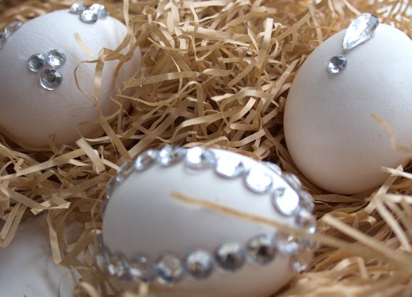 easter-egg-designs-25-beautiful-and-creative-ideas-004