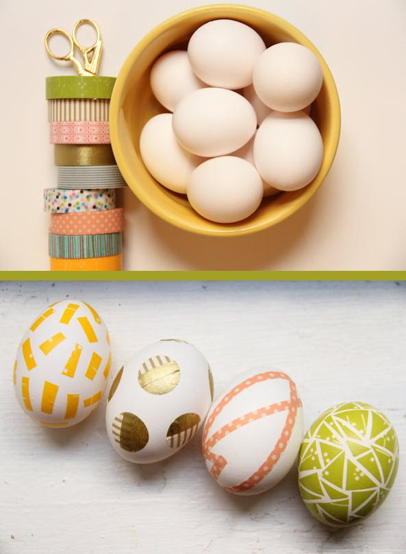 easter-egg-designs-25-beautiful-and-creative-ideas-005