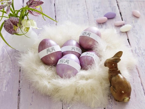 easter-egg-designs-25-beautiful-and-creative-ideas-007