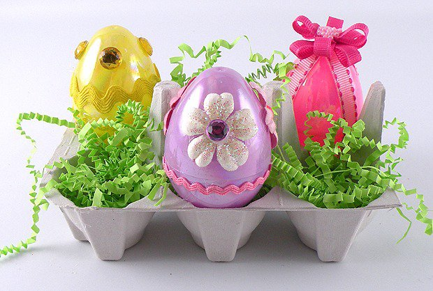 easter-egg-designs-25-beautiful-and-creative-ideas-008
