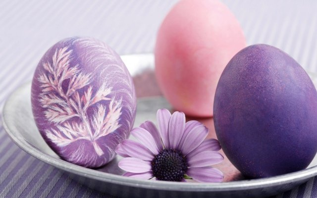 easter-egg-designs-25-beautiful-and-creative-ideas-011
