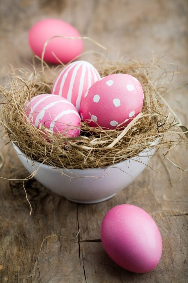 easter-egg-designs-25-beautiful-and-creative-ideas-012