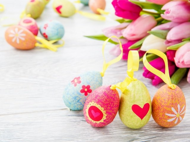 easter-egg-designs-25-beautiful-and-creative-ideas-014