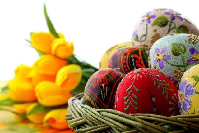 easter-egg-designs-25-beautiful-and-creative-ideas-015