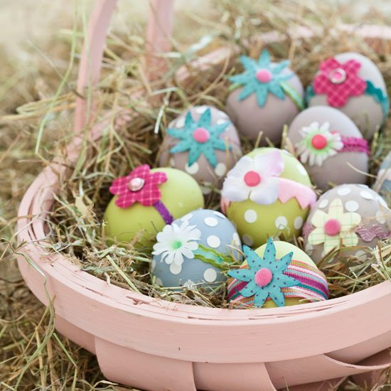 easter-egg-designs-25-beautiful-and-creative-ideas-016
