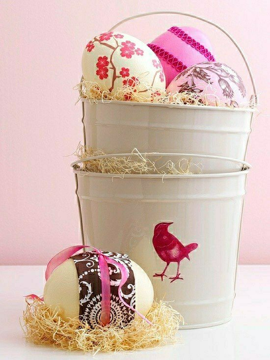 easter-egg-designs-25-beautiful-and-creative-ideas-017