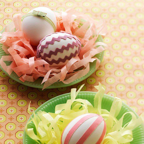 easter-egg-designs-25-beautiful-and-creative-ideas-018