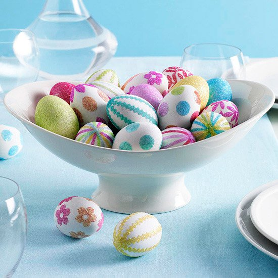 easter-egg-designs-25-beautiful-and-creative-ideas-019